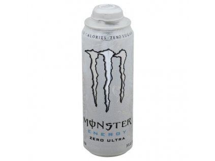 Monster USA Energy Ultra Zero MEGA 710ml