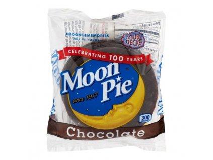 moon choco