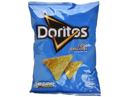 Doritos Original 40g