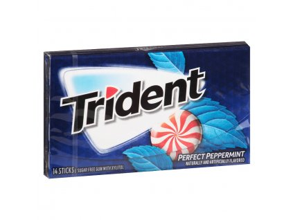 trident perfect