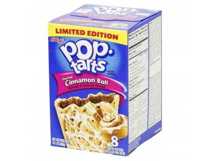 pop roll