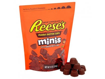 Reese's Mini Cup 226g