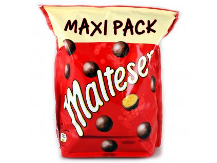 Malteser XL Pounch 300g