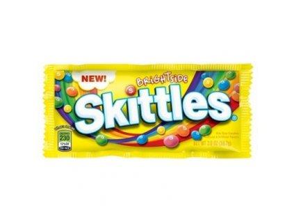 Skittles Brightside 56,2g