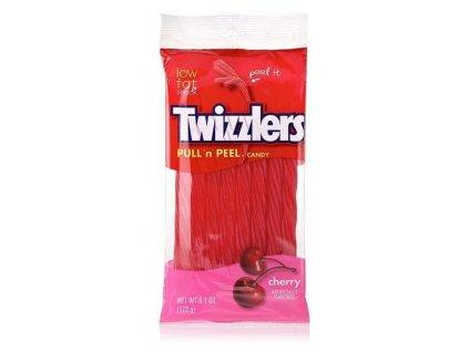 twiz cher