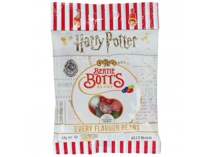 harry potter bertie bott 039 s beans 54g