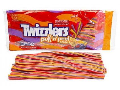 twizzler peel