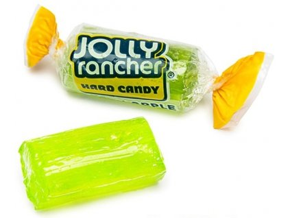 Jolly Rancher Apple 3g