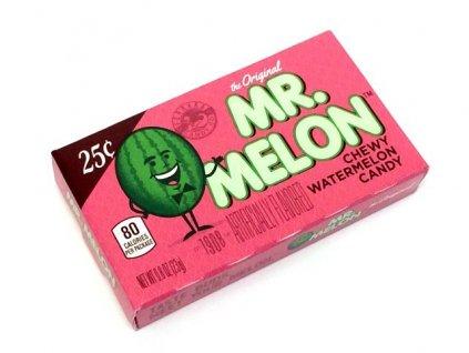 Mr. Melon 23g