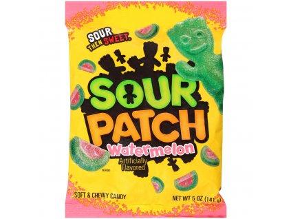 Sour Patch Kids Watermelon 141g