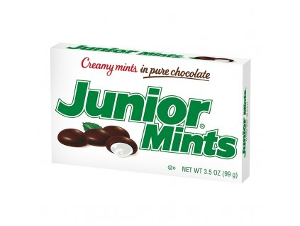 Junior Mints 99g