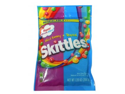 skittles mash.png