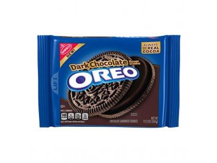 Oreo Dark Chocolate 345g