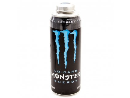 Monster USA Lo-Carb MEGA 710ml