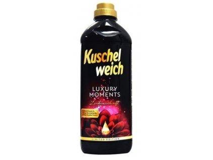 Kuschelweich Luxury Moments Leidenschaft 34 dávek 1l