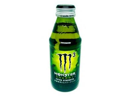 Monster Energy M3 Extra Strength 150ml