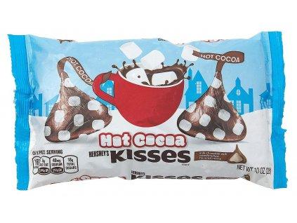 Hershey's Kisses Hot Cocoa 226g