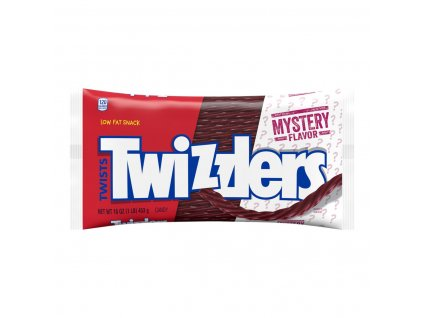 Twizzers Mystery Flavor 453g
