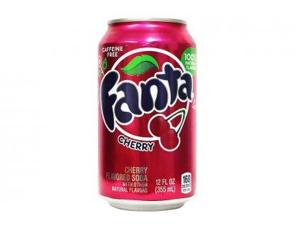 fanta cherry 2