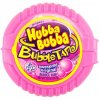 Hubba Bubba Tape Original 56,7g