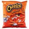 Cheetos Crunchy 35.4g