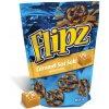 Flipz Sea Salt Caramel 142g