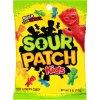 Sour Patch Kids 141g