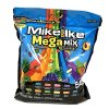 Mike & Ike Mega Mix 283g