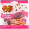 Jelly Belly Jelly Beans Donut Shoppe 70g