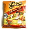 Cheetos Flamin' Hot Crunchy 35.4g