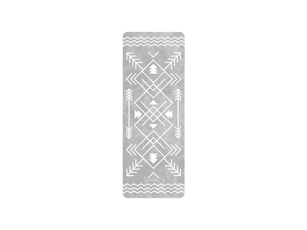 Yoga mat Polaris (1)