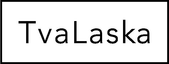 TvaLaska - Stylová podložka na jógu z přírodního kaučuku