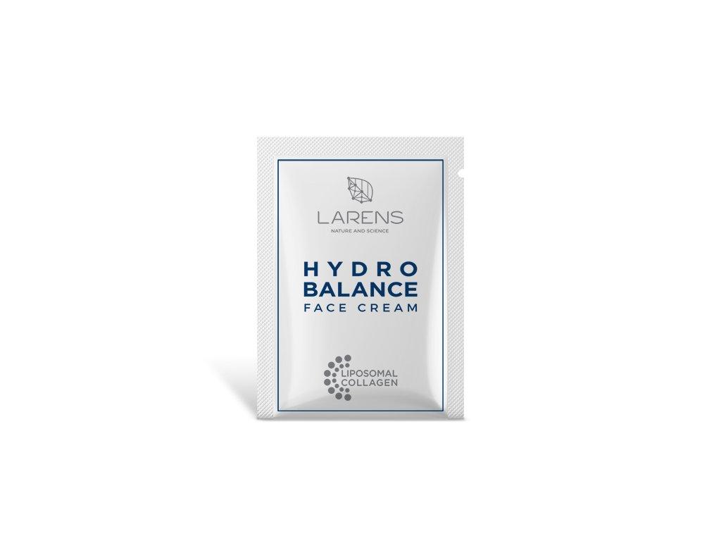 vzorek hydro balance