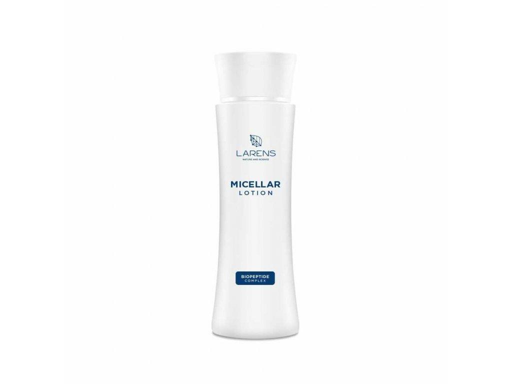 micellar lotion 200ml