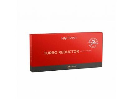 turbo reductor 60 kapslí