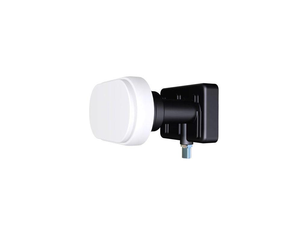 LNB Monoblok Inverto 0,2 dB