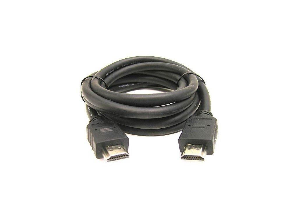 Kabel HDMI-HDMI 20m