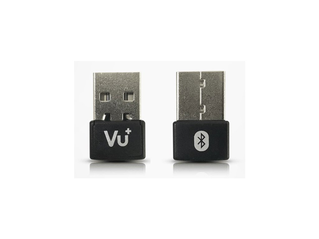 VU+ Bluetooth 4.1 USB dongle