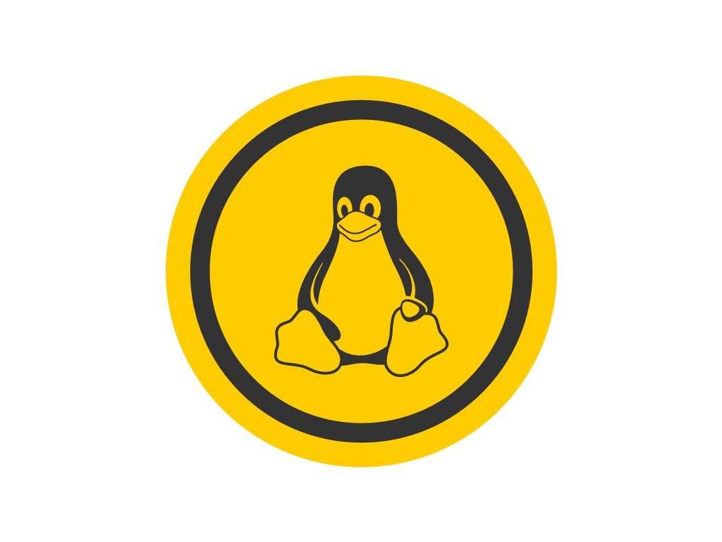 Konfigurace linuxového přijímače ZDARMA !