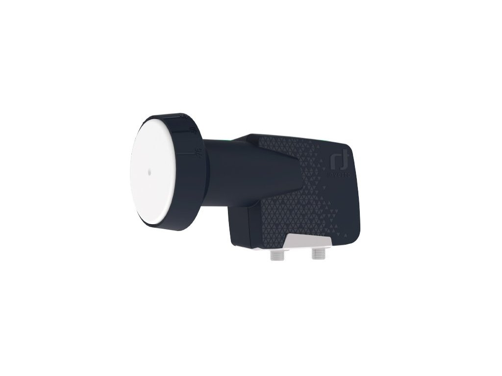 inverto black premium twin universal 40 mm pll lnb 0 2 db ie656427