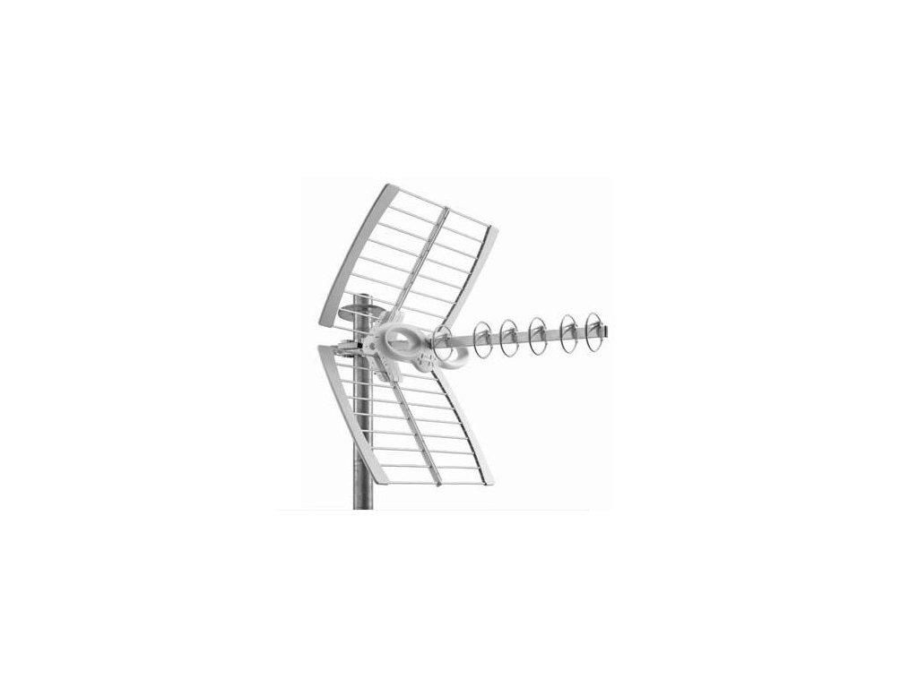 Anténa Fracarro Sigma 6HD LTE700