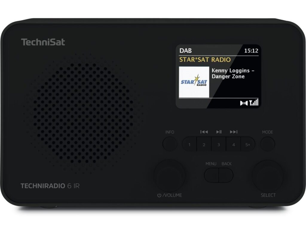 TECHNIRADIO 6 IR 001 1024x688