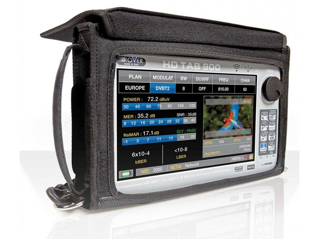 meraci pristroj rover hd tab 900 plus s hevc h 265 a iptv ie5773
