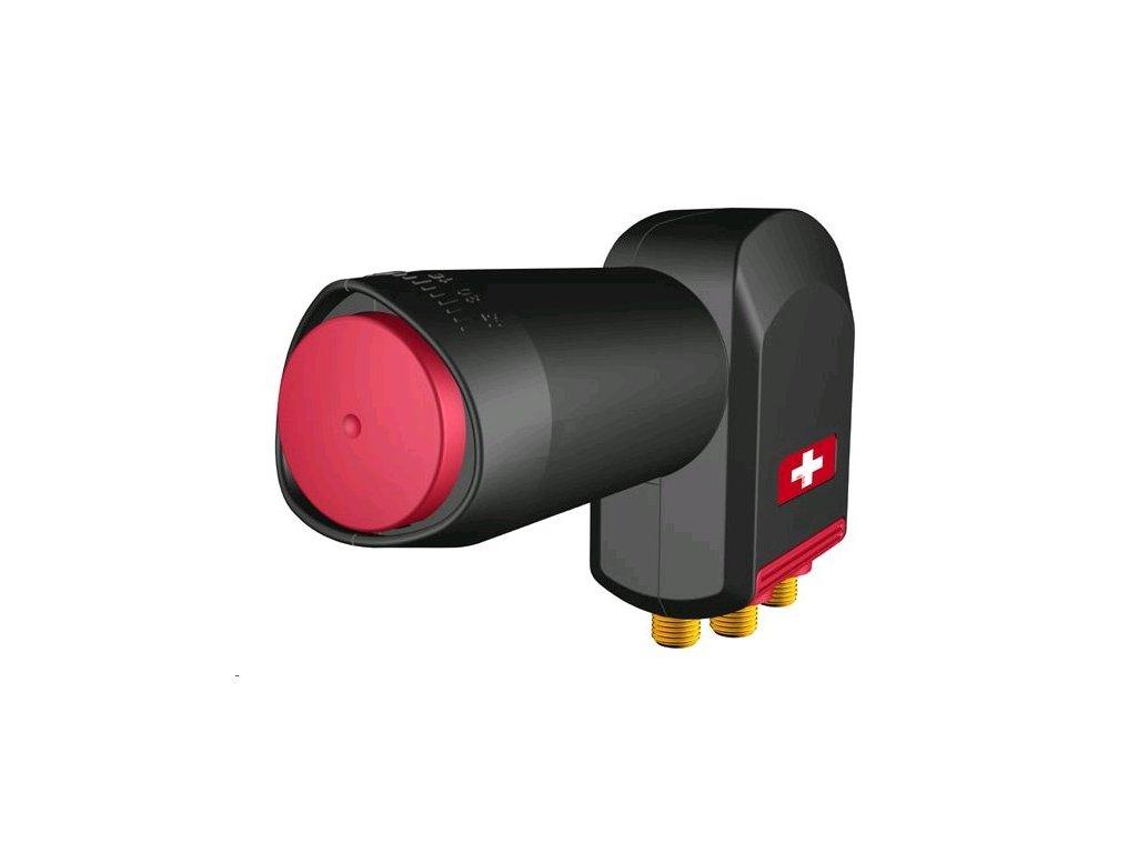 opticum red rocket quad lnb 0 1 db ien28111