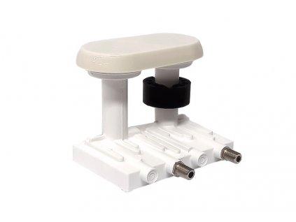 inverto pro twin monoblok 23mm lnb 4 3 a 19 2 b 23 5 ien483683