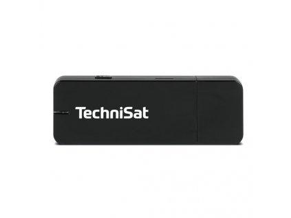USB WiFi adaptér TechniSat Teltronic ISIO