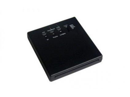 Smartmouse/Easymouse 2 USB Premium