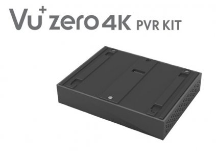 PVR KIT pro ZERO 4K