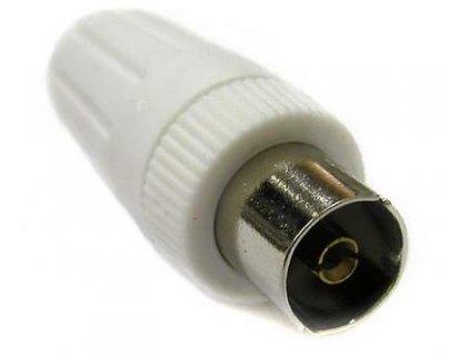 Konektor IEC samice