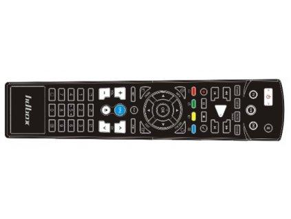 Dálkový ovládač pro HD-BOX, univerzální